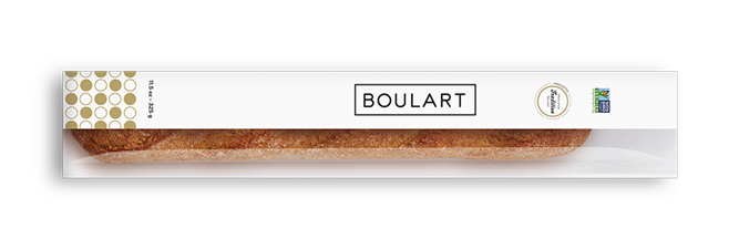 Boulart0760_Tradition_Baguette-Whole_US