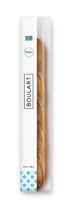 Boulart0767_Tradition_Baguette_Original_US