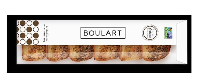 Boulart_DinnerRoll_AncientGrain_US