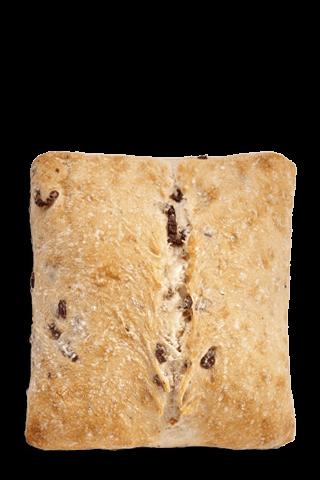 Ciabatta-Loaf-Olive-320x480_Jan2017