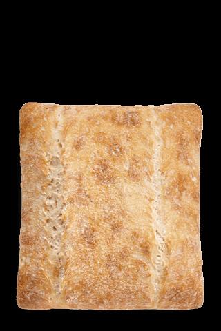 Ciabatta-Loaf-Original-320x480_Jan2017