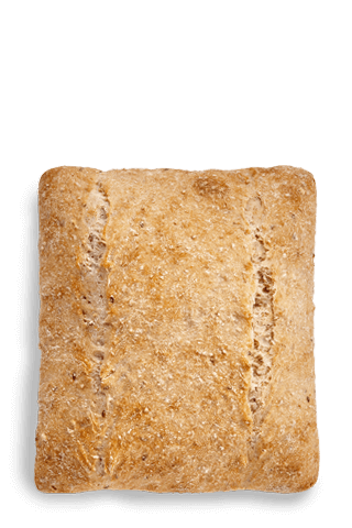Ciabatta-Loaf-Whole-grain-320x480_Jan2017