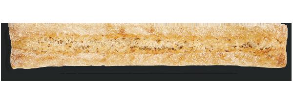 baguette-ciabatta-whole-grain