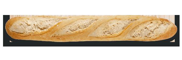 baguette-parisian-original
