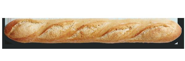 baguette-tradition-original