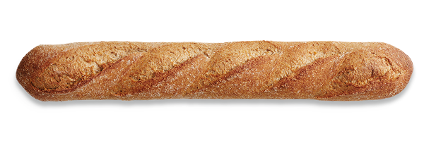baguette-tradition-whole-wheat