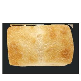 bites-original