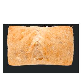 bites-whole-grain