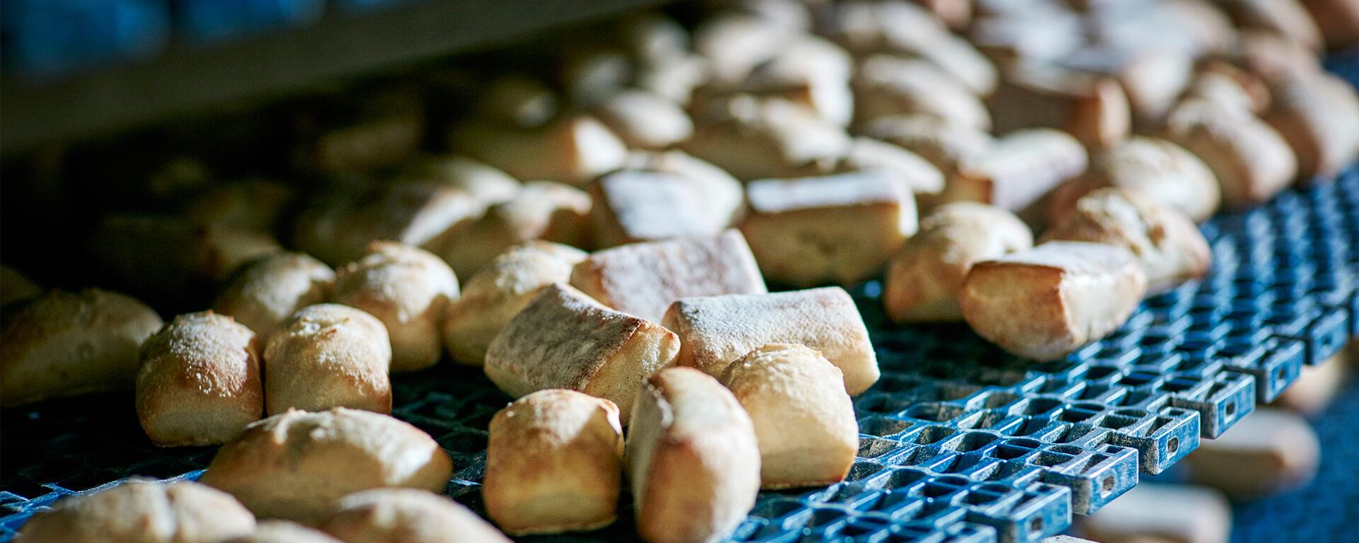 breadonconv