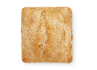 bun_wholegrain_resize