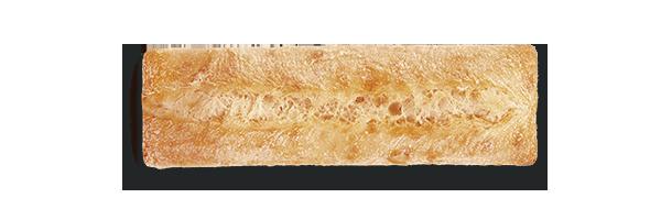 demi-baguettes-original
