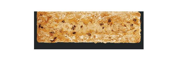 demi-baguettes-raisin-walnut