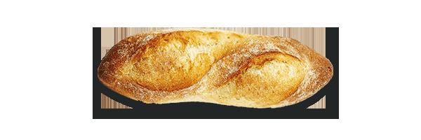demi-baguettes-tradition-original