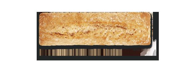 demi-baguettes-whole-grain