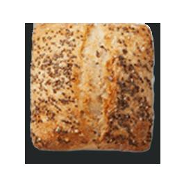 dinneroll-ancient-grain