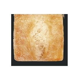 dinnerroll-original