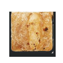 dinnerroll-raisin-walnut