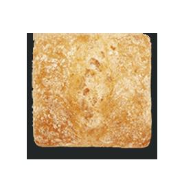 dinnerroll-whole-grain