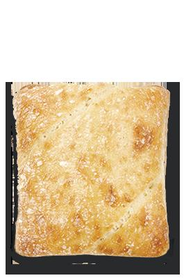 loaves-ciabatta-loaf-original