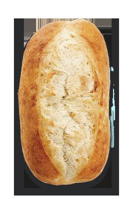 loaves-original-belge
