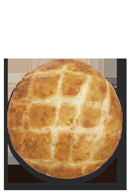 loaves-original-boule