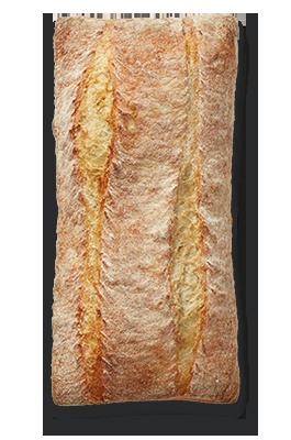 loaves-original-classica