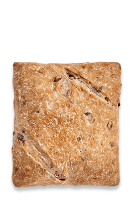 loaves-raisin-walnut