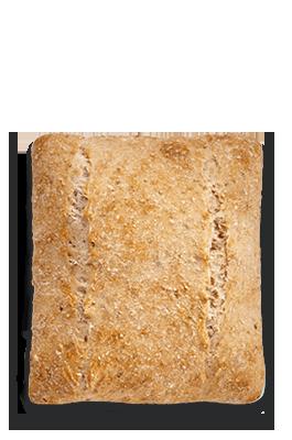 loaves-whole-grain