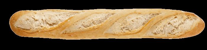 parisian-baguette-700x169