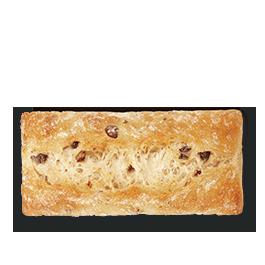 sandwich-buns-olive