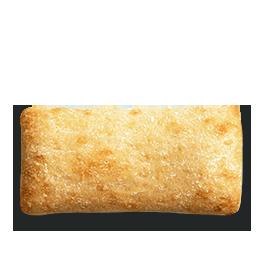 sandwich-buns-original-thin-presliced