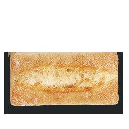 sandwich-buns-original