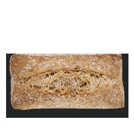 sandwich-buns-whole-grain