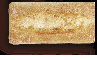 sandwich-original