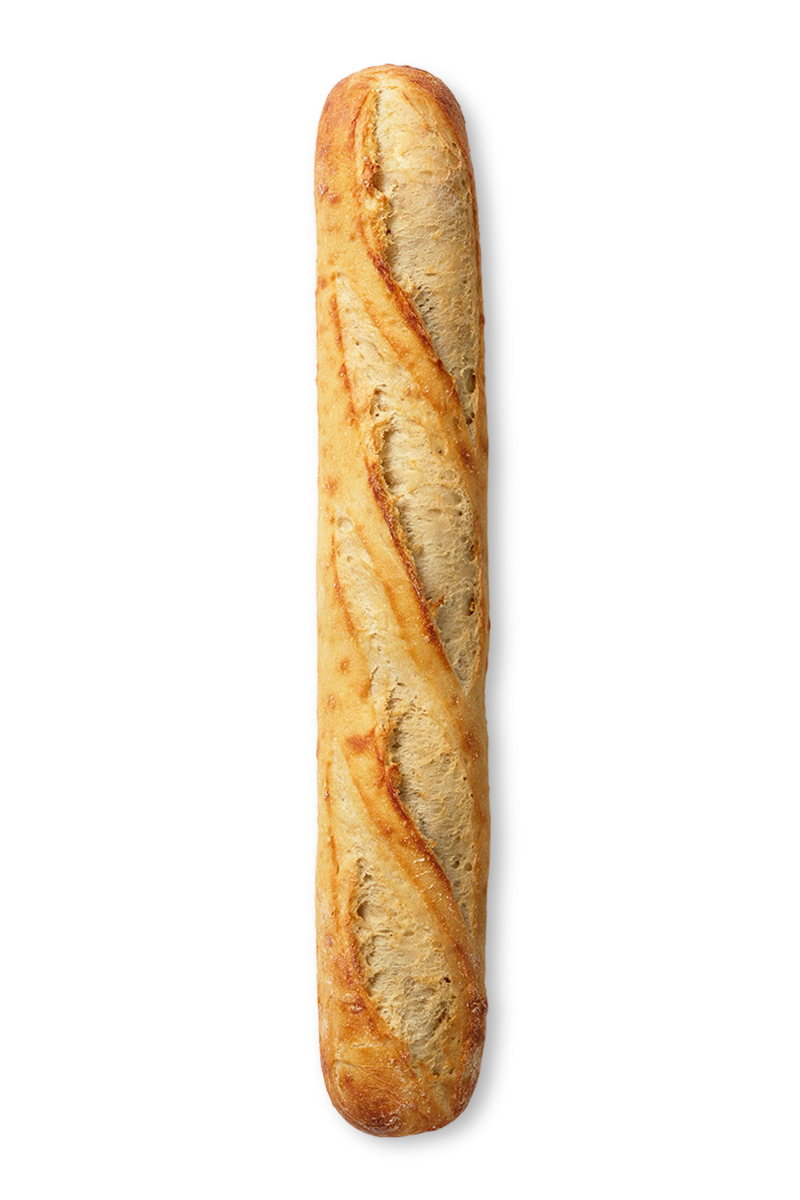 Baguette - Parisien originale