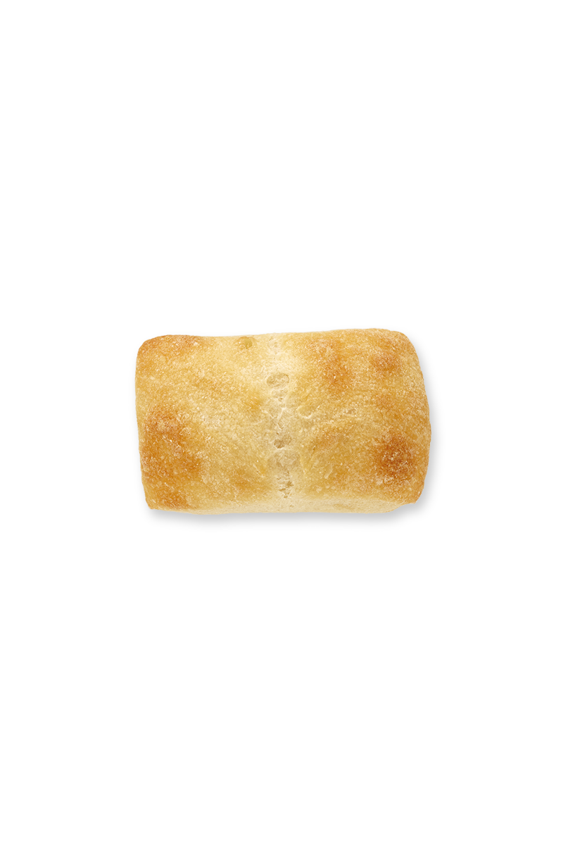 Bite - Original Bite