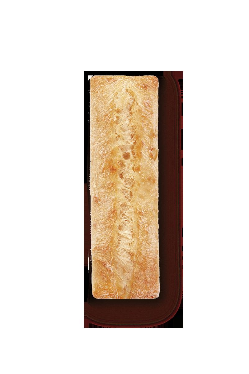 Demi-baguette - Original Demi-baguette