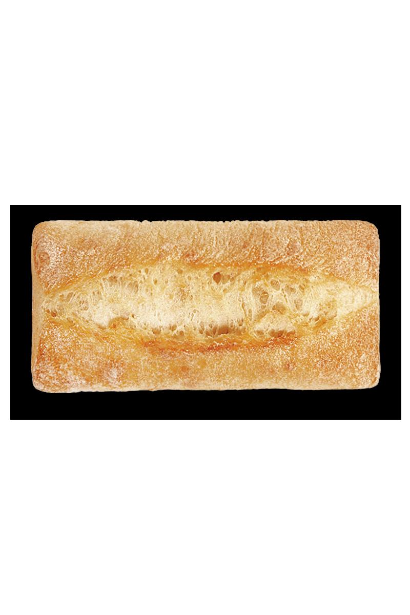 Sandwich Bun - Original Sandwich Bun