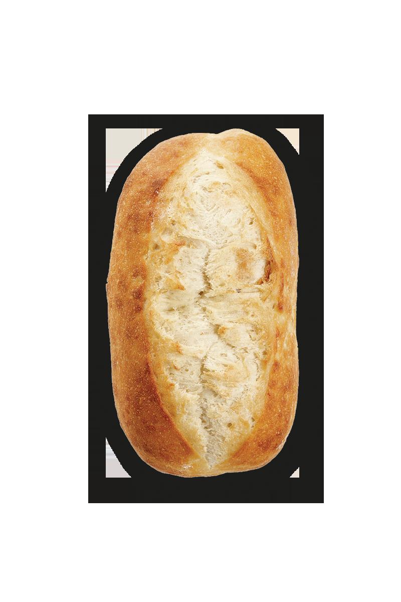 Miche - Miche belge originale