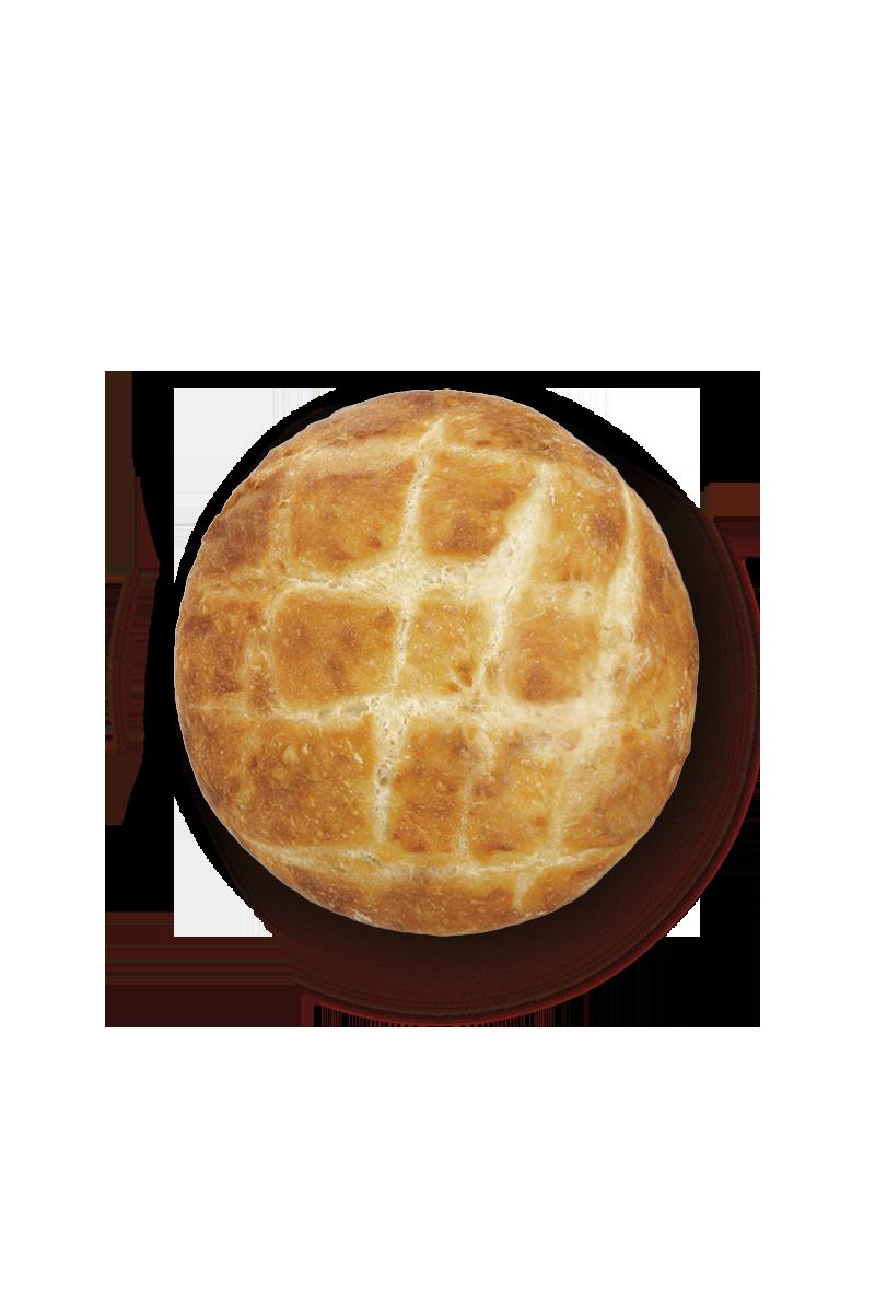 Loaf - Original Boule Loaf