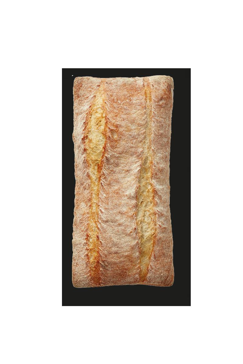 Loaf - Original Classica Loaf